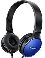 Наушники Panasonic RP-HF300GC-A оригинал Гарантия!