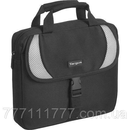 38fe0cebb548 Сумка для нетбука Targus Sport Netbook Case 10.2