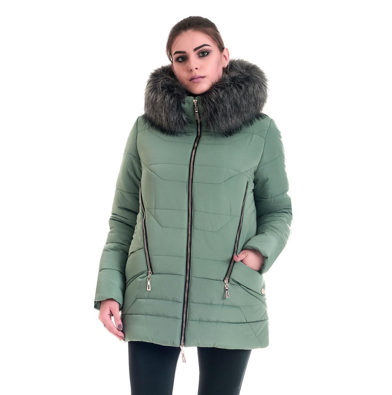 Молодёжная куртка от производителя 41