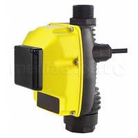 Устройство защиты от сухого хода KARCHER 6.997-355.0