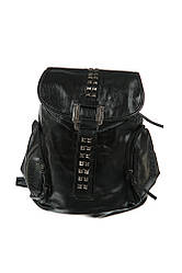 Рюкзак женский стильный 269V003 (Черный)