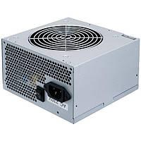 Блок питания CHIEFTEC 500W (GPA-500S) ATX2.3, 120mm оригинал Гарантия!