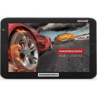 GPS-навигатор MODECOM FreeWAY MX4 HD
