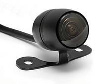 Камера заднего вида HD-138B, сенсор PC7080