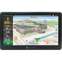 GPS-навигатор NAVITEL E700 Eu (пожизненная активация)
