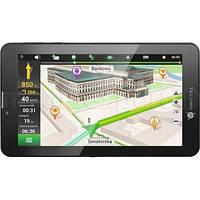 GPS-навигатор NAVITEL T700 3g (пожизненная активация)