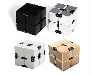 Кубик-антистрес Infinity Cube