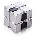 Кубик-антистресс Infinity Cube, фото 5