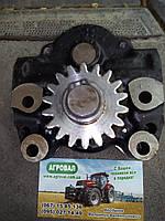 Масляный насос на трактора Т 25, Т-40 Польша Д144-1403010-310, фото 1