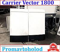 Двери Carrier Vector // 79-60459-00