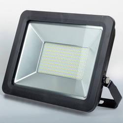 Прожектор SLP-200W SMD LED 6000K BK
