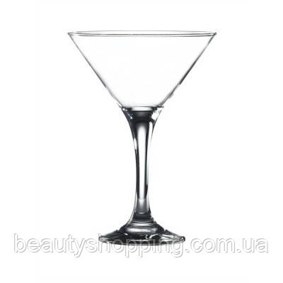 Набор бокалов мартиника 6 штук 170 г MISKET-586