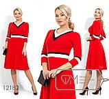Платье женское Фабрика моды раз. 42,44,46, фото 2