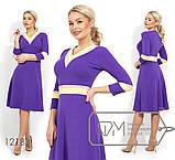 Платье женское Фабрика моды раз. 42,44,46, фото 4