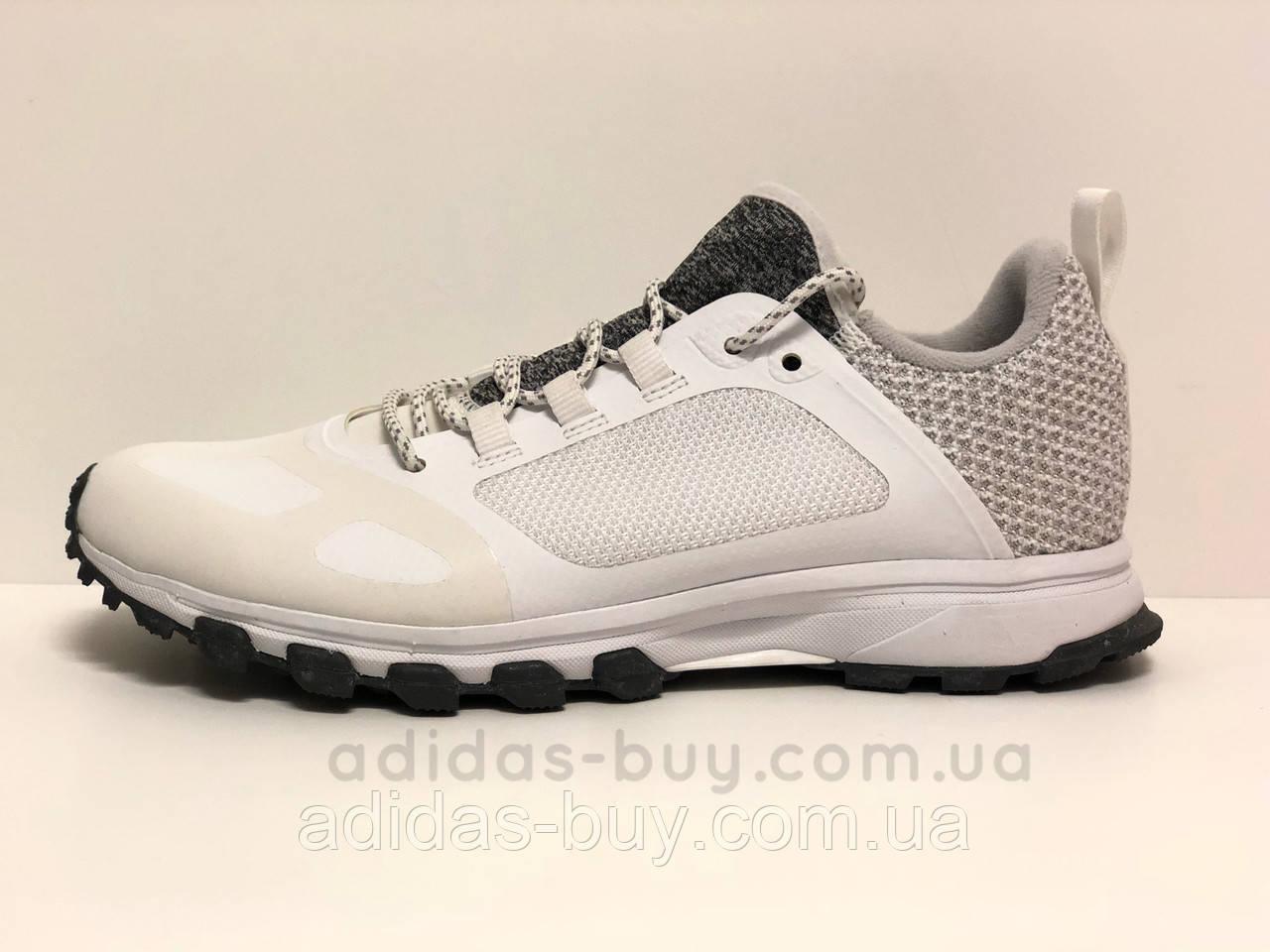 Женские кроссовки для бега Adidas adizero XT AQ2687 оригинальные