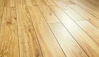 8685 Дуб радута - Ламинат Green Step (33 класс, 8 мм)