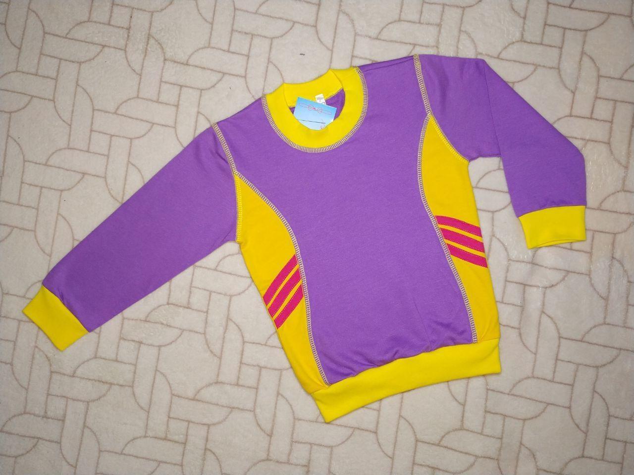 8e8a1e1c223336 ... Детский тёплый спортивный костюм Двунитка Размер 28(56) Дитячий теплий  спортивний костюм Двунитка ...