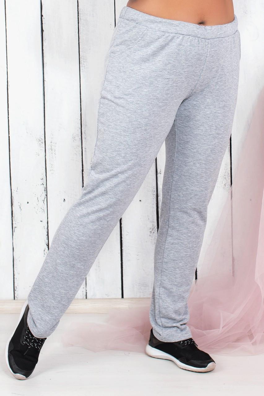 Женские спортивные брюки 154