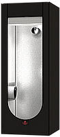 Гроубокс Secret Jardin Hydro Shoot 60x60x160 см