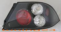 Задняя тюнинговая оптика MITSUBISHI LANCER 9 (2001-2007)