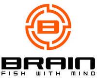 Ведра для прикормки Brain