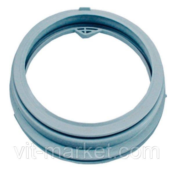 Манжета люка (резина) для стиральной машины CANDY код 41008482, 45319332