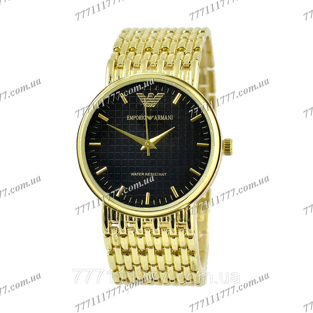 4a434a70 Часы женские наручные Armani SSVR-1001-0060, цена 271 грн., купить в ...