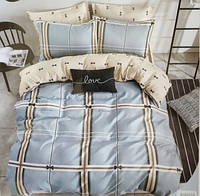 Комплект постельного белья  Мечты, фото 1
