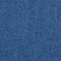 Ковролин Betap Dynasty 82 (голубой)