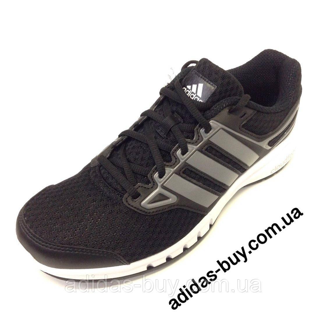 Мужские кроссовки adidas GALACTIC ELITE B35857 оригинальные
