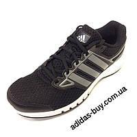 Мужские кроссовки adidas GALACTIC ELITE B35857 оригинальные , фото 1