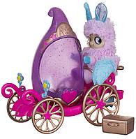 Блестящая карета Bush Baby World Игровой Набор 2360, фото 1