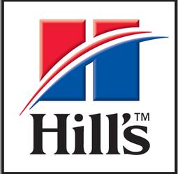 Корм Hills Хіллс (Нідерланди)