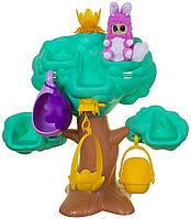 Дерево Снов Bush Baby World Игровой Набор 2303, фото 1