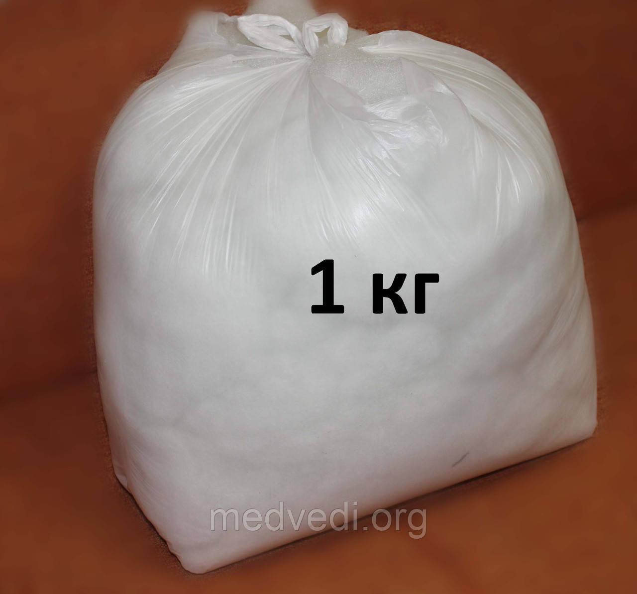 Синтепух 1 кг