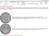 Ткаля Срібна монета 10 гривень срібло 31,1 грам, фото 3