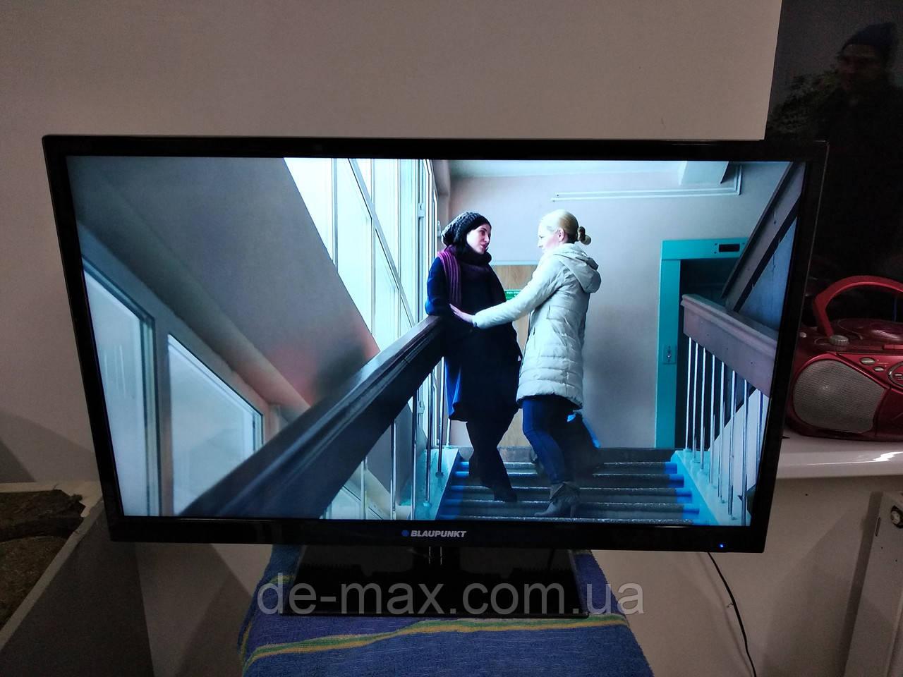 LED телевизор 32 дюйма Full HD BLAUPUNKT B-32-A-147-TC HD