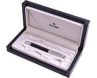 Подарочная ручка Yiren №122
