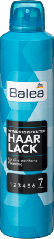 Лак для ультра-сильной фиксации волос, 7 уровень