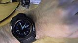 Оригинал смарт-часы watch v8 часофон smart watch, фото 4