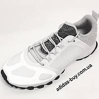 Женские оригинал кроссовки для бега и туризма Adidas adizero XT AQ2687 цвет: белый Весна 37 размер
