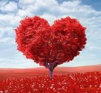Отримай знижку 10% в День Святого Валентина