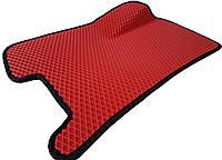 3D лентяйка на автоковриках EVA