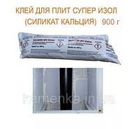 Клей для изоляционных плит SUPER ISOL 0.9 кг