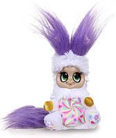 Ароматная Мягкая игрушка Bush Baby World Лили 2342