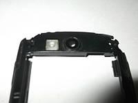 Скло камери, спалаха  fly IQ4490 Era Nano 4 б/у ОРИГІНАЛ 100 %