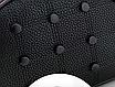 Сумка женская через плечо Enjoy Черный, фото 8