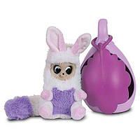 Мягкая игрушка Аби с домиком Bush Baby World 2318, фото 1