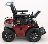 Meyra Optimus Power Wheelchair, фото 2