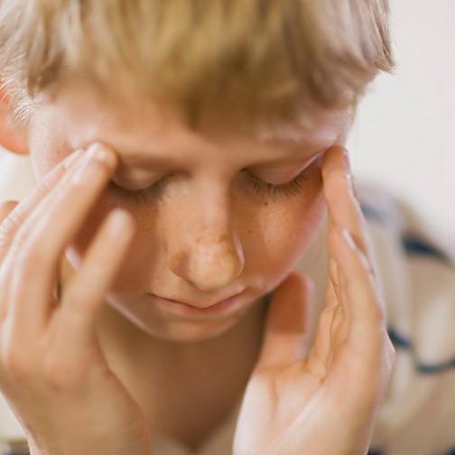 Как действовать учителю, если ребенок получил травму в школе